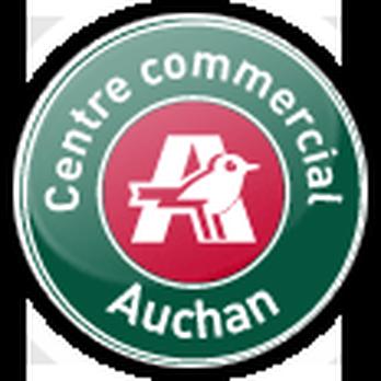 Espace beaut auchan sud salon de beaut spa poitiers vienne avis photos yelp for Auchan poitiers porte sud