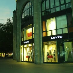 levis store germany wilmersdorf berlin germany yelp. Black Bedroom Furniture Sets. Home Design Ideas