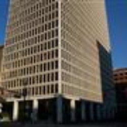detroit metro convention visitors bureau downtown detroit detroit mi yelp. Black Bedroom Furniture Sets. Home Design Ideas