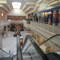 Zales Jewelers West Ridge Mall Back to Store Finder Back to Store Finder. Zales Jewelers West Ridge Mall. SW WANAMAKER RD STE G21A. Topeka, Kansas Get Directions () Store Hours. Please call to confirm store hours message. Collections Carried in Store. Vera Wang; Join Our Email List & Receive a Special Offer. User.