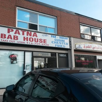 Patna kabab house 13 photos indian restaurants for Classic kebab house stechford
