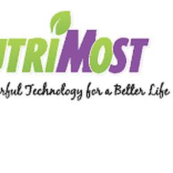 NutriMost Vermont - Shelburne, VT, United States