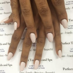 Perfect ten nails spa nail salons studio city ca yelp for A perfect ten salon