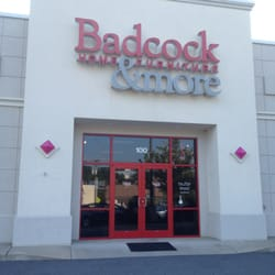Badcock Home Furniture More Furniture Stores Lynchburg Va Yelp