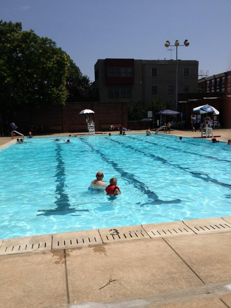 O Connor Pool Swimming Pools Philadelphia Pa United States Reviews Photos Yelp