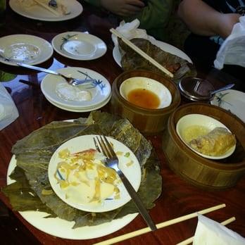 Orchids Garden Chinese Restaurant Dim Sum Westside