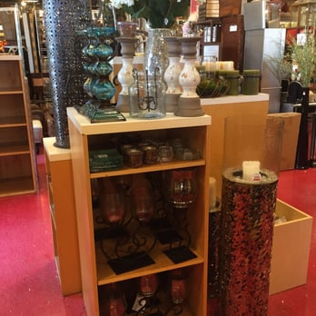 Pier 1 Imports Store 711 11 Photos Furniture Shops