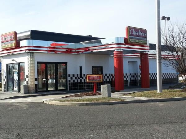 About Checkers W. Colonial Drive Checkers was born out of the idea that boring and bland have no place in the burger world. That's why we've been slinging the best burgers, crispiest fries, and the creamiest milkshakes for a price that is hard to psychirwifer.mle: American, Burgers.