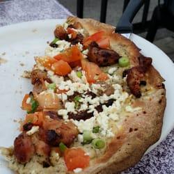 Sinbad s mediterranean cuisine greek park avenue for Athena mediterranean cuisine ny