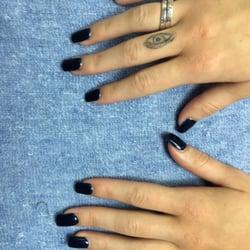 Allure Nails & Spa - 13 Photos - Nail Salons - South Tampa - Tampa, FL