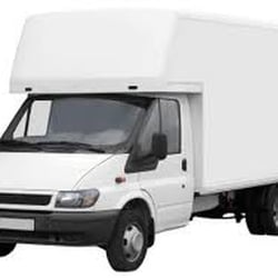 JH Removals, Birmingham, West Midlands