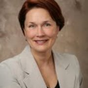 Anna Wooten, MD - Pittsburgh, PA, États-Unis