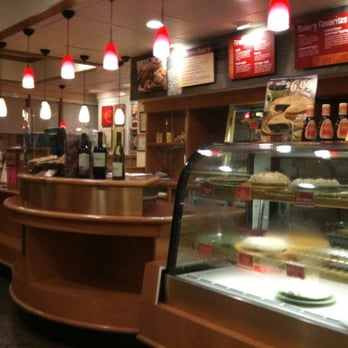 Coco s family restaurant closed 16 photos for American cuisine san diego