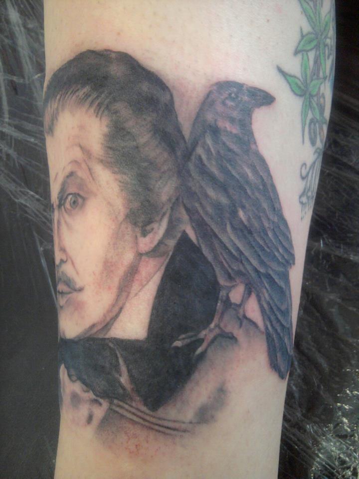 echo tattoo shoreline wa yelp