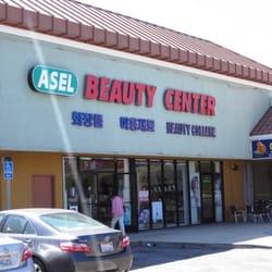 Asel Beauty Center Garden Grove Ca Yelp
