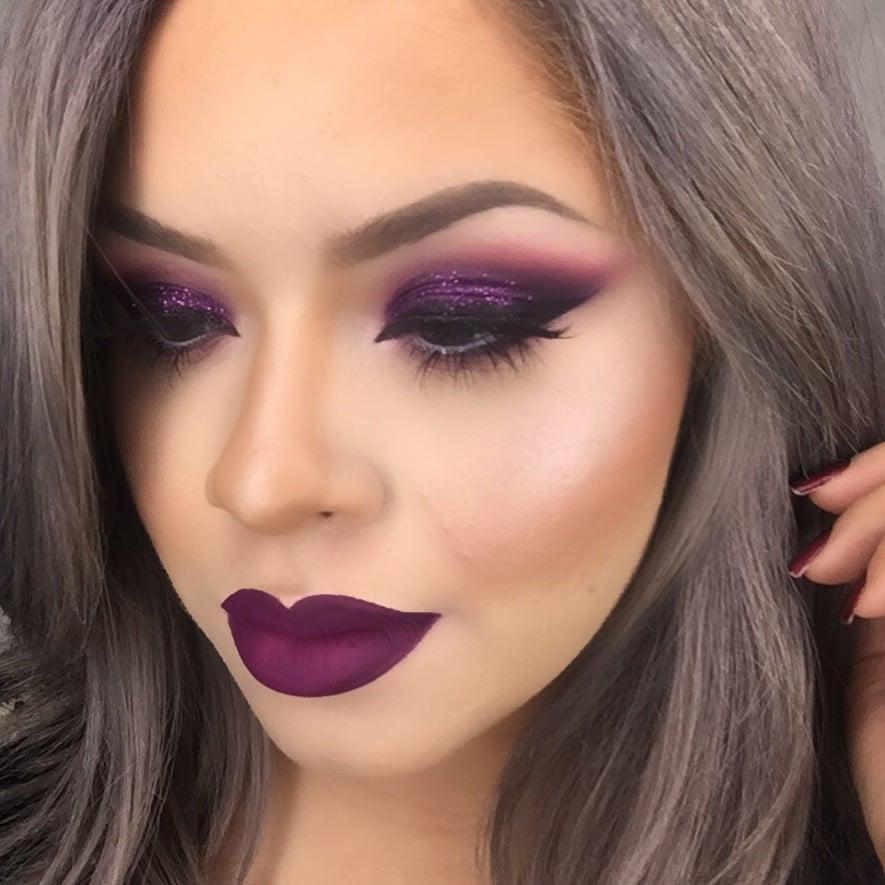 Makeup Artist writes