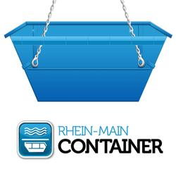 Rhein Main Container | Entsorgung |…