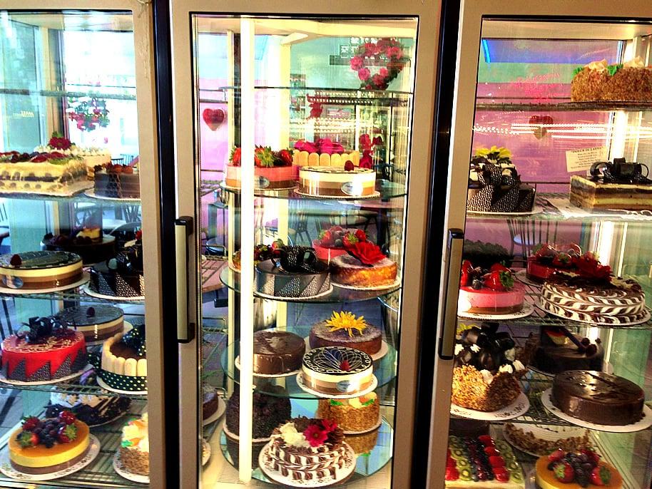 Syosset (NY) United States  city photo : Cardinali Bakery III Syosset, NY, United States. Cardinali bakery ...
