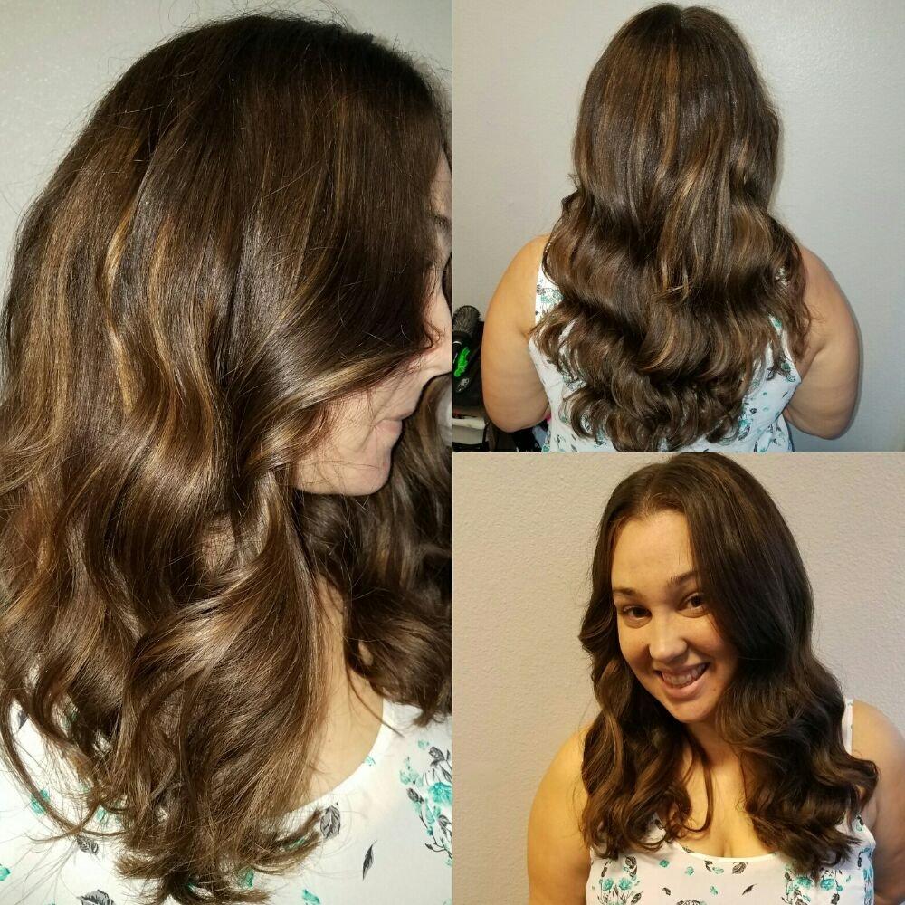 24 Hour Haircut Las Vegas 5128988 Darkfallonlinefo