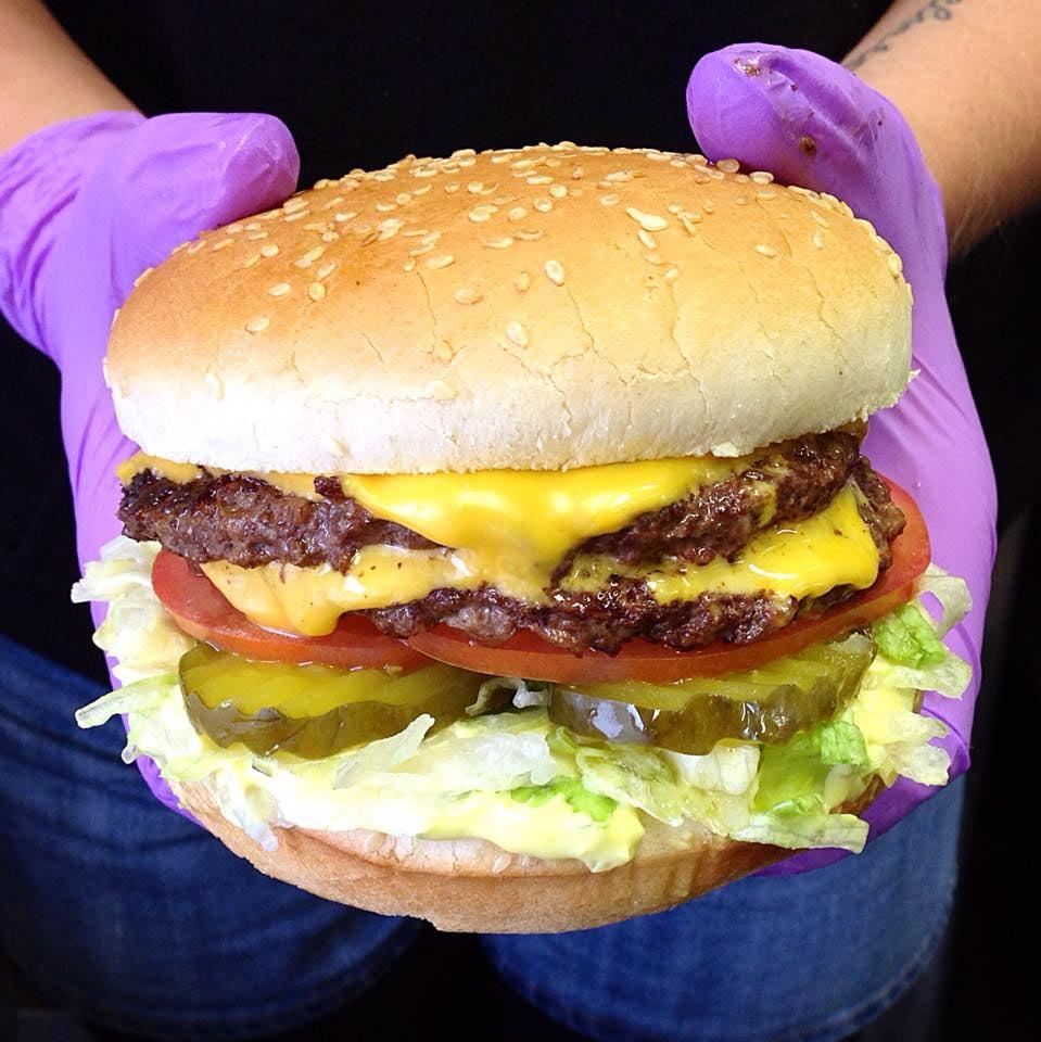 Olympia (WA) United States  city images : ... 79 Photos Burgers Olympia, WA, United States Reviews Yelp