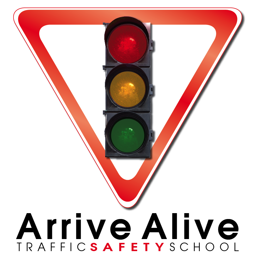 Arrive alive traffic safety school departments of motor for Florida highway safety and motor vehicles phone number