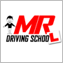 Mr Driving School