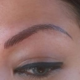 Photos for 3d eyebrow tattoo yelp for 3d eyebrow tattoo el monte ca