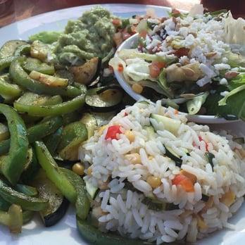 Aldaco s stone oak 103 photos mexican restaurants for Aldacos mexican cuisine