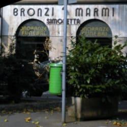 Simonetta marmi