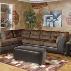 Discount Furniture Stores Greenville Sc and Furniture - Discount Store - 1010 Laurens Rd - Greenville, SC ...
