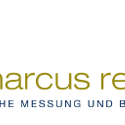 Marcus Reger, München, Bayern