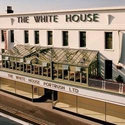 White House Portrush, Portrush, Coleraine