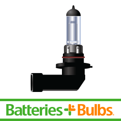 Batteries Plus Bulbs Schaumburg, IL 60173 - Suite A, 100 ...