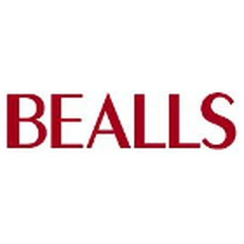 Beall's, Inc. is a privately held company, rich in tradition, still owned by the founding family. Founded in , Bealls has grown to over stores across the Sunbelt with online destinations at techhelpdesk.tk, techhelpdesk.tk and techhelpdesk.tk Bealls is the preferred choice for those seeking to live the Florida lifestyle.