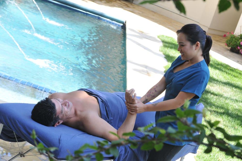 california business angeles edoardos mobile massage