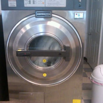 Lincoln Laundromat - Dry Cleaning & Laundry - 416 Lincoln ...