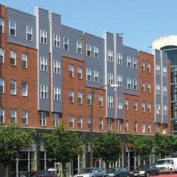 Ramz Apartments Reviews