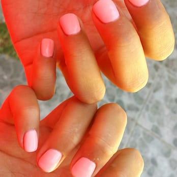 garden grove nails