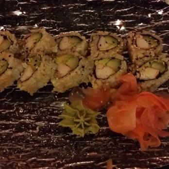 Sushi Sake North Miami Beach North Miami Fl