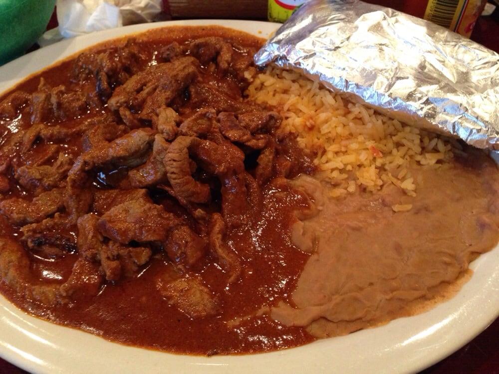 Agave mexican restaurant 21 photos mexican 300 s for Agave mexican cuisine