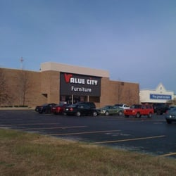 Value City Furniture South Bend IN United States