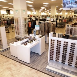 Nordstrom Rack Open in Tucson Arizona for some great Shopping