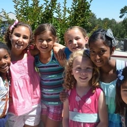 ITP: Roundtable presented by Seven Hills School in Walnut Creek, The Seven Hills School, Saturday, May - ITP: Roundtable presented by Seven Hills School in Walnut Creek, The Seven Hills School, Saturday, May - Toggle navigation Menu. Search. Show me events in my city;.