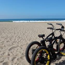 Bikes Costa Mesa Ca Bicycles Costa Mesa CA