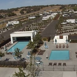 Vines Rv Resort 22 Photos Resorts Paso Robles Ca