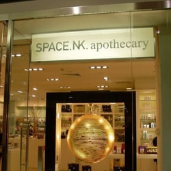 Space NK opening first branch in Leicestershire this week
