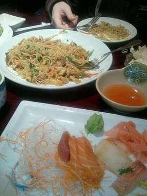 New apple chinese restaurant chinees yelp for 101 taiwanese cuisine flushing