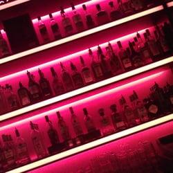 Deans Bar, Braunschweig, Niedersachsen