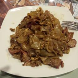 Angel thai cuisine glendale glendale ca yelp for Angel thai cuisine glendale ca