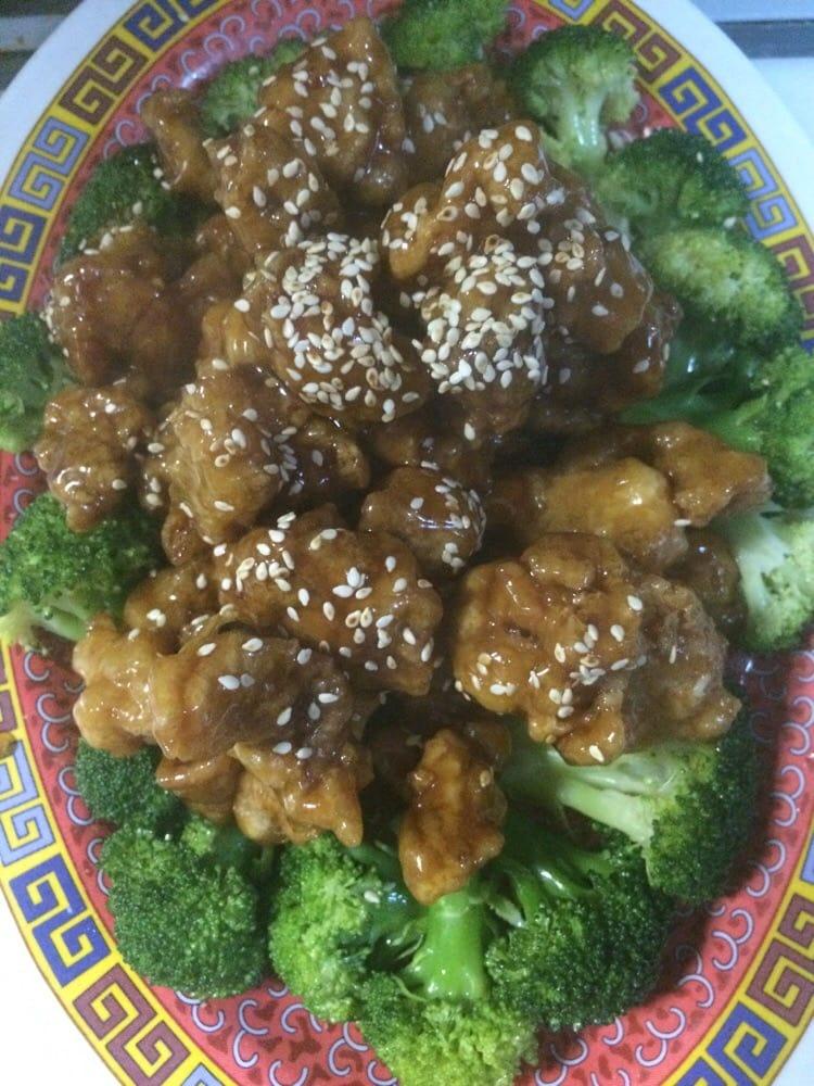 Number One Chinese Restaurant Chinese Restaurants 2380